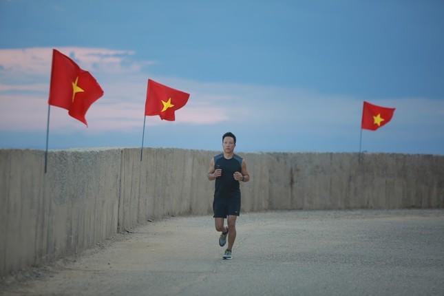 Hào hứng rèn quân cho Tiền Phong Marathon 2020 ảnh 6
