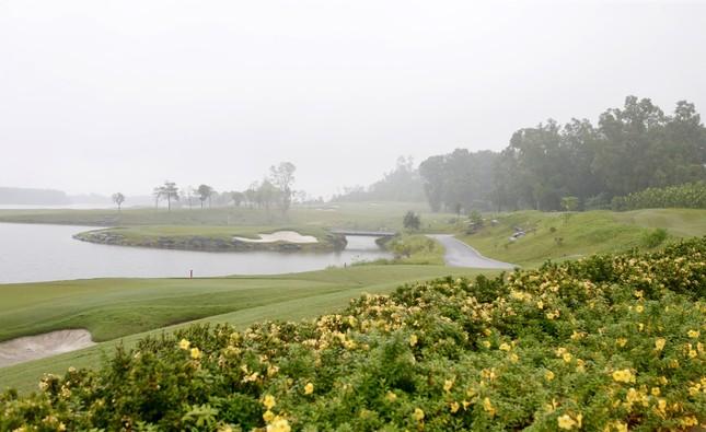 Tiền Phong Golf Championship 2020: Sẵn sàng chờ khai cuộc ảnh 1