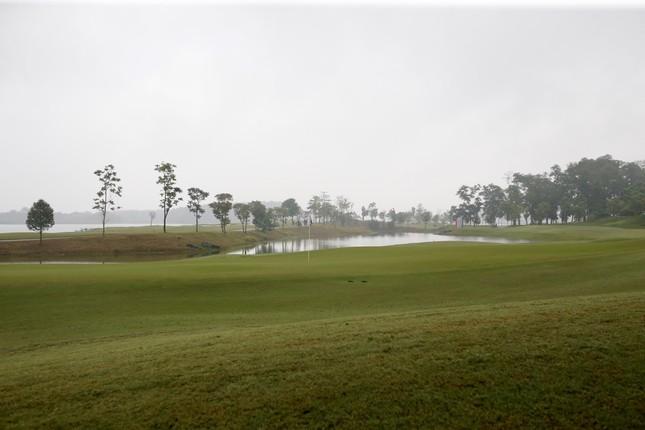 Tiền Phong Golf Championship 2020: Sẵn sàng chờ khai cuộc ảnh 3