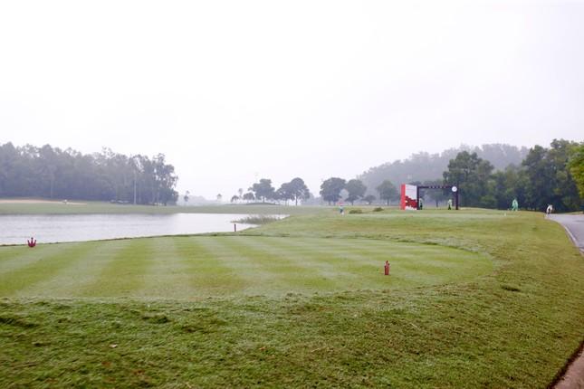 Tiền Phong Golf Championship 2020: Sẵn sàng chờ khai cuộc ảnh 8