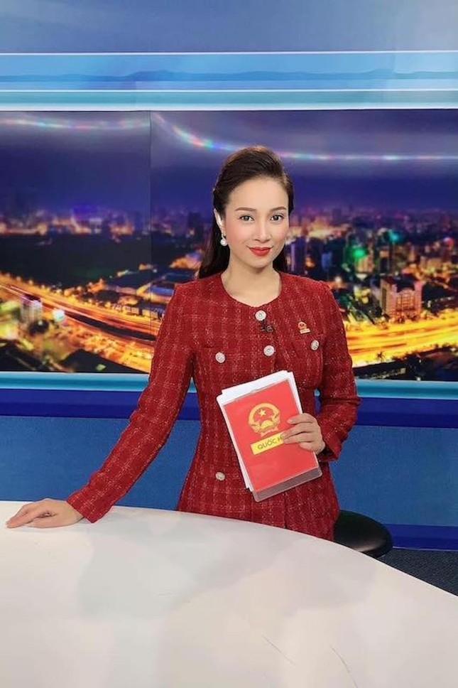 'Tam ca' bình luận viên Tiền Phong Marathon: Chờ đợi kịch tính ở miền đại ngàn Gia Lai ảnh 2