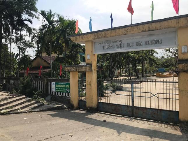 Đà Nẵng tăng cường xử lý kinh doanh đồ chơi độc hại sau vụ 34 học sinh nhập viện ảnh 1
