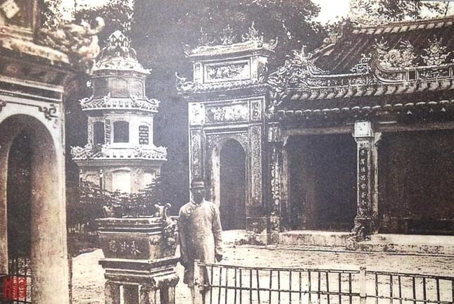 Ngắm Đà Nẵng hoang sơ cách đây hàng trăm năm ảnh 7