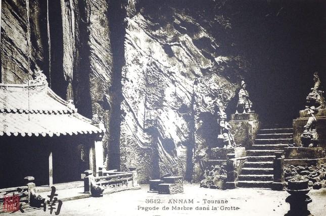 Ngắm Đà Nẵng hoang sơ cách đây hàng trăm năm ảnh 6