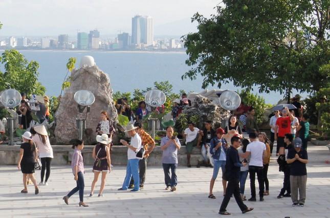 Tạm dừng đón khách Trung Quốc đến Đà Nẵng ảnh 1