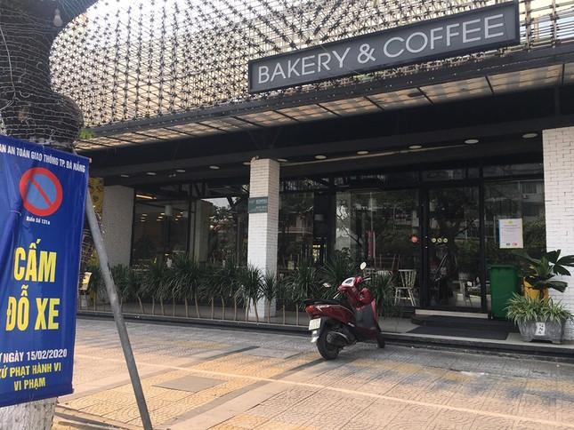 Hàng quán Đà Nẵng đồng loạt chuyển sang 'phục vụ mang về' ảnh 5