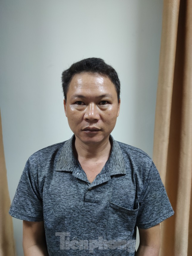 Triệt phá đường dây lô đề gần 3 tỷ đồng tại Bắc Giang ảnh 1