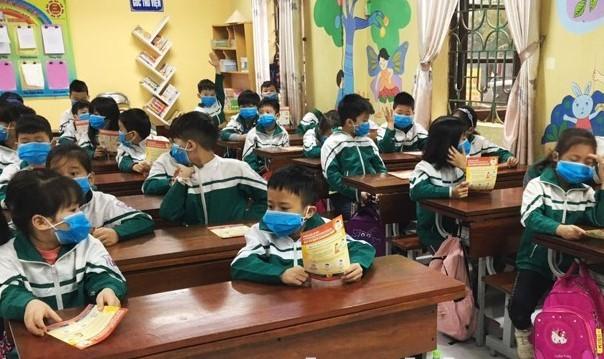 Bắc Ninh cho phép nhiều dịch vụ kinh doanh hoạt động trở lại ảnh 1
