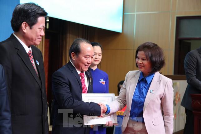 Tuổi trẻ Bắc Ninh tiếp bước truyền thống vẻ vang của Đoàn ảnh 3