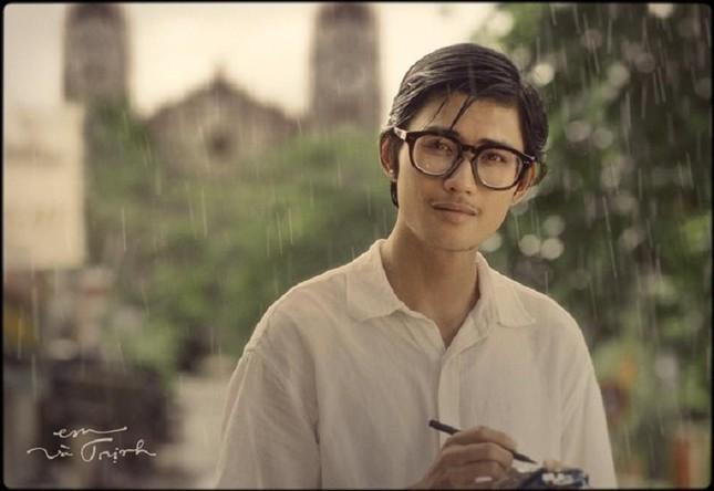 """""""Em Và Trịnh"""" đóng máy sau 5 tháng ròng rã quay phim, kinh phí """"khủng"""" lên tới 50 tỷ đồng ảnh 5"""