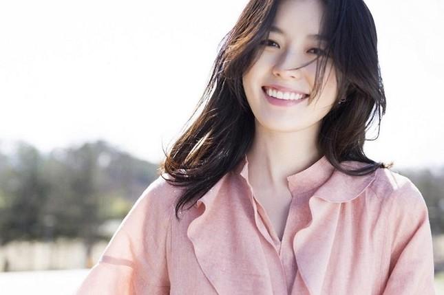 """Tạm hoãn """"Thanh Trâm Hành"""" bản Hàn, Park Hyung Sik sánh đôi cùng Han Hyo Joo ở phim mới? ảnh 3"""
