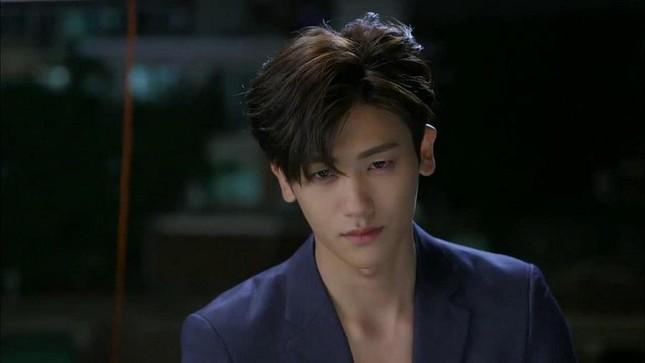 """Tạm hoãn """"Thanh Trâm Hành"""" bản Hàn, Park Hyung Sik sánh đôi cùng Han Hyo Joo ở phim mới? ảnh 2"""