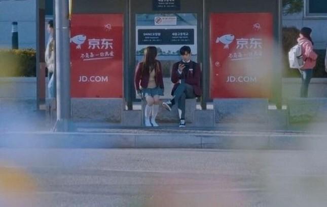 """Nhận """"trái đắng"""" vì thêm quá nhiều văn hóa Trung Quốc, đã đến lúc phim Hàn cần tỉnh táo! ảnh 1"""