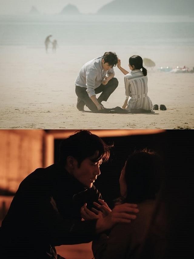 """Bất chấp scandal thái độ của nữ chính, """"Recalled"""" của Seo Ye Ji dẫn đầu phòng vé xứ Hàn ảnh 2"""