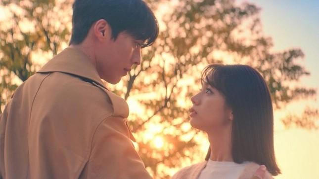 """Phim Hàn tháng 5 toàn các cặp đôi đẹp như mơ, """"hóng"""" nhất Park Bo Young - Seo In Guk ảnh 6"""