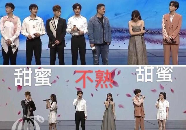 """""""Sơn Hà Lệnh"""" khép lại bằng đêm concert đáng nhớ, nhưng phim """"Lưu Ly"""" lại bị nhắc tên ảnh 6"""