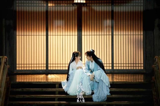 """""""Sơn Hà Lệnh"""" khép lại bằng đêm concert đáng nhớ, nhưng phim """"Lưu Ly"""" lại bị nhắc tên ảnh 5"""