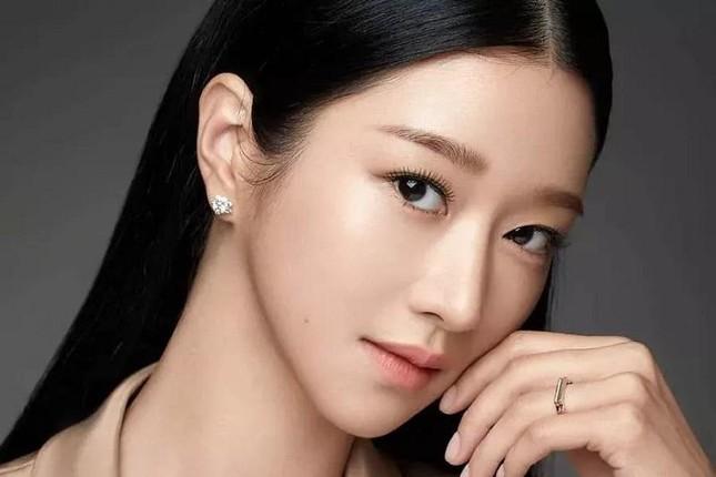 Seo Ye Ji dẫn đầu hạng mục do fan bình chọn tại giải thưởng Baeksang 2021 bất chấp scandal ảnh 3