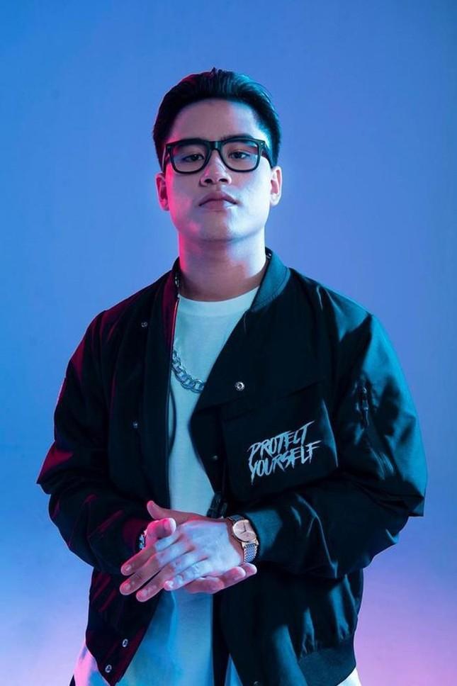 Ricky Star, Dế Choắt, G.Ducky: Những thí sinh Rap Việt chúng ta từng mê mẩn giờ ở nơi đâu? ảnh 4