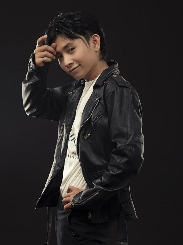 Ricky Star, Dế Choắt, G.Ducky: Những thí sinh Rap Việt chúng ta từng mê mẩn giờ ở nơi đâu? ảnh 6