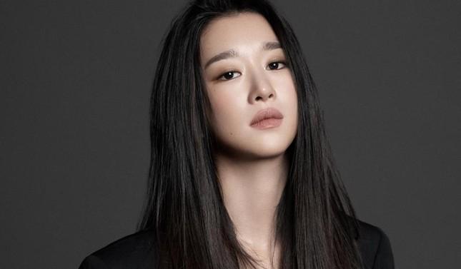 Rắc rối tiếp tục bủa vây, Seo Ye Ji có thể phải trả số tiền bồi thường hợp đồng cao kỷ lục ảnh 4