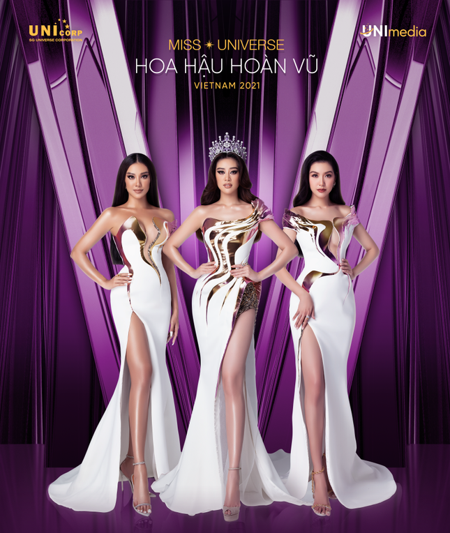Hoa hậu H'Hen Niê là thành viên Ban giám khảo Hoa hậu Hoàn vũ Việt Nam 2021  ảnh 2