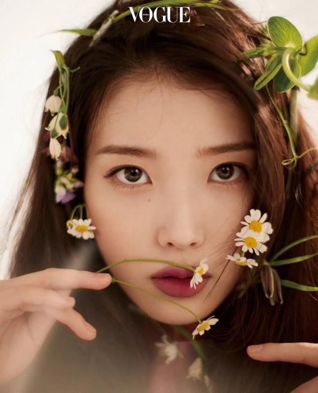 """Top 20 nghệ sĩ được netizen Hàn """"cày view"""" nhiều nhất từ đầu năm, BLACKPINK đứng thứ 3 ảnh 3"""