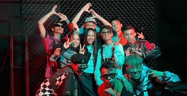 """Đúng như dự đoán, Suboi chính thức xác nhận sẽ không trở lại """"Rap Việt"""" mùa 2 ảnh 4"""