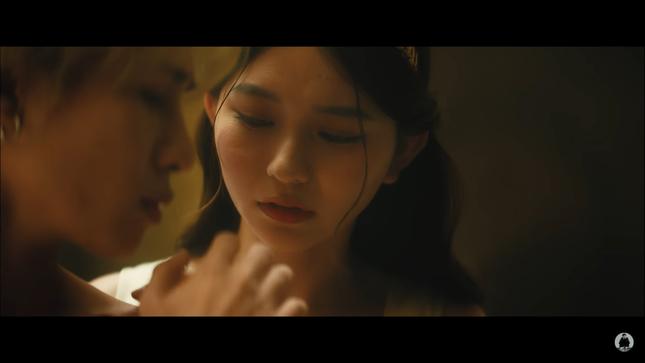 """Nàng thơ trong MV mới của Jack: Hot Instagram đình đám, """"gây bão"""" bởi góc nghiêng hoàn hảo ảnh 8"""