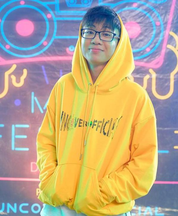 """Xuất hiện tại vòng casting của """"Rap Việt"""" mùa 2, đâu là những cái tên sẽ """"làm nên chuyện""""? ảnh 7"""