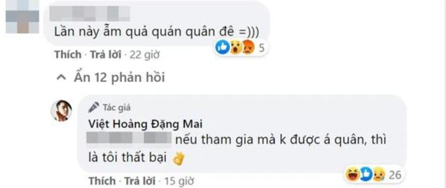 """Bất ngờ xuất hiện ở buổi casting """"Rap Việt"""", phải chăng G.Ducky thực sự """"làm lại từ đầu""""?  ảnh 4"""
