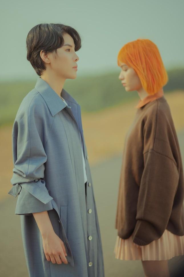 """Vũ Cát Tường """"phá lệ"""" làm MV cho ca khúc đã ra mắt, bù đắp cho khán giả vì điều này ảnh 3"""