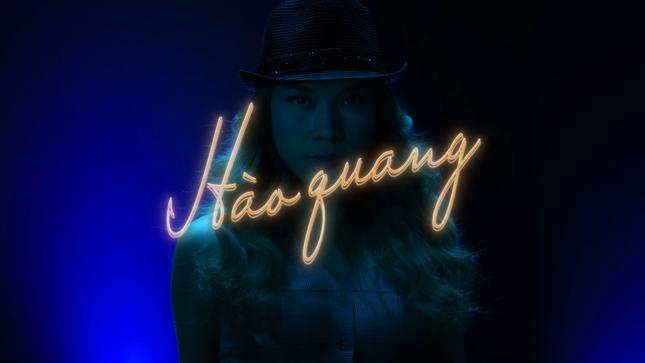 """Sau 20 năm ca hát, Mỹ Tâm tự tin khẳng định vị thế """"nữ hoàng nhạc Pop"""" trong MV mới ảnh 1"""