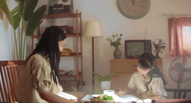 """""""Khi Em Lớn"""": Orange - Hoàng Dũng kể về những nỗi cô đơn của người trẻ khi trưởng thành ảnh 2"""