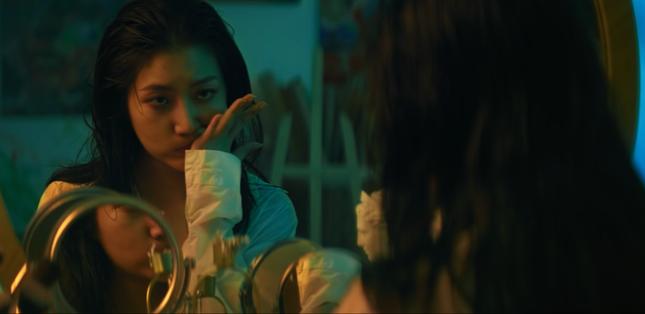 """""""Khi Em Lớn"""": Orange - Hoàng Dũng kể về những nỗi cô đơn của người trẻ khi trưởng thành ảnh 5"""