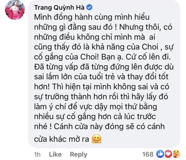 """Netizen """"chín người, mười ý"""" trước tin Á Quân King Of Rap rớt vòng casting Rap Việt 2021 ảnh 3"""