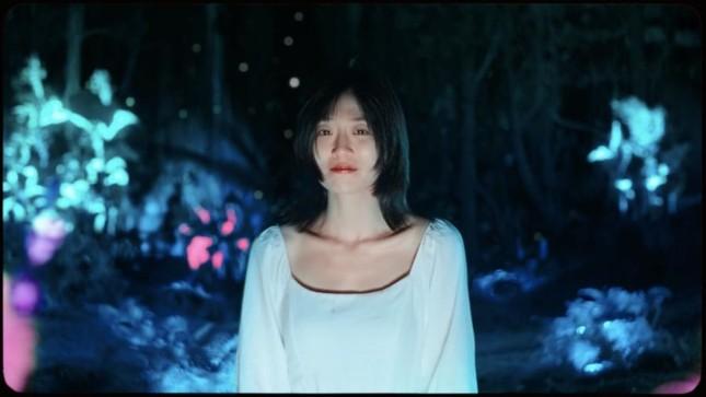 """Chillies tung MV """"Em Đừng Khóc"""" nhưng nữ chính... khóc từ đầu đến cuối ảnh 2"""