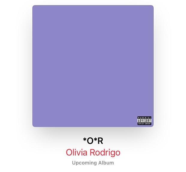 """Với """"deja vu"""", Olivia Rodrigo chắc chắn không thể nào là ca sĩ """"one hit wonder""""!  ảnh 5"""
