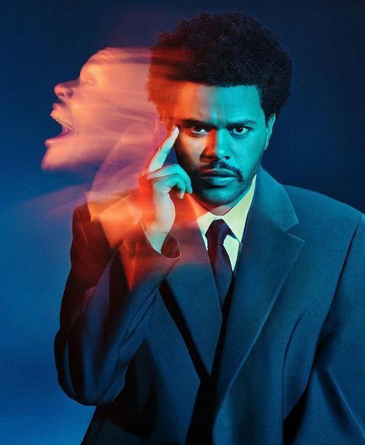 Mặc kệ Grammys thay đổi quy chế bình chọn, The Weeknd vẫn quyết tẩy chay đến cùng ảnh 3