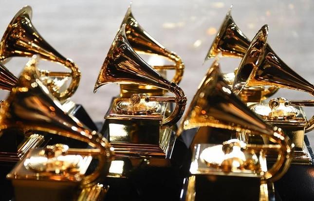 Mặc kệ Grammys thay đổi quy chế bình chọn, The Weeknd vẫn quyết tẩy chay đến cùng ảnh 1