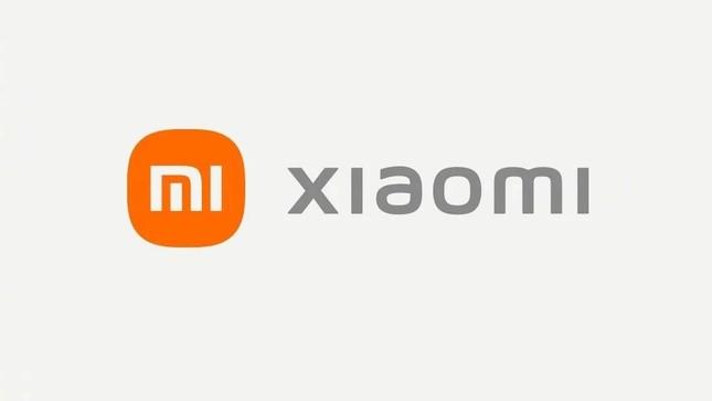 Xiaomi đổi logo mới, trông chẳng khác gì logo cũ nhưng lại tốn tới... 7 tỷ đồng ảnh 1