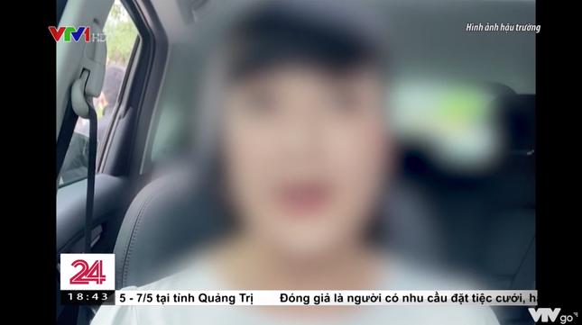 VTV đưa tin về các quảng cáo sản phẩm kém chất lượng, nghệ sĩ Vân Dung bất ngờ bị gọi tên? ảnh 4
