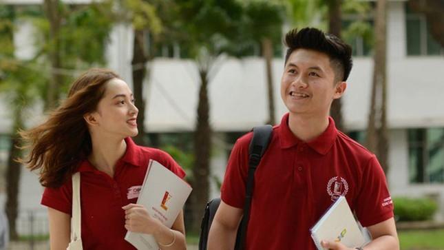 Tuyển sinh 2021: Đại học Bách khoa Hà Nội sẽ tổ chức thi đánh giá tư duy tại 3 địa điểm ảnh 1