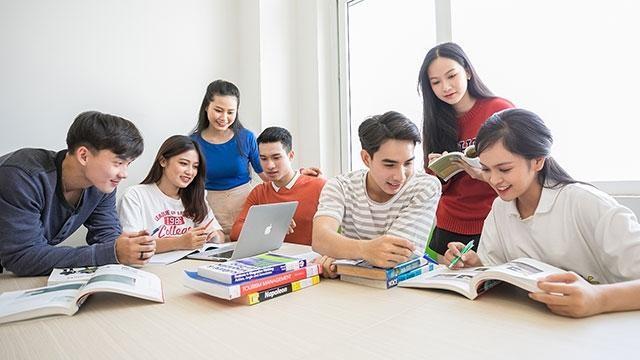 NÓNG: Sinh viên được phép chuyển ngành, chuyển trường, học một số học phần của trường khác ảnh 2