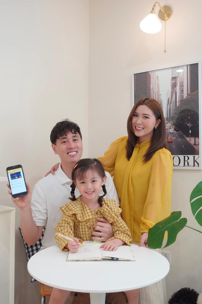 """Dân mạng tố Heo Mi Nhon """"PR lố bịch"""", Kiên Hoàng đáp trả cực gắt, gọi họ là """"lũ trẻ con"""" ảnh 1"""