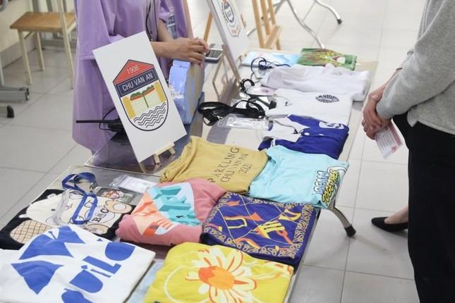 """Khám phá """"tất tần tật"""" kỳ thi vào lớp 10 THPT tại Hà Nội qua """"Ngày hội MASKA 2021"""" ảnh 3"""