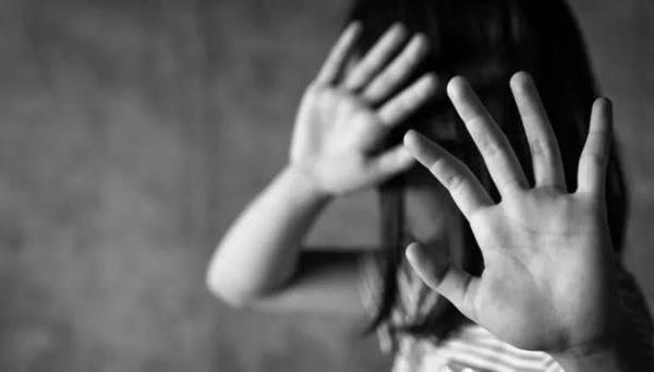 Từ vụ bé gái 5 tuổi bị sát hại: Cần phải giáo dục giới tính cho con bắt đầu từ 0 tuổi! ảnh 2