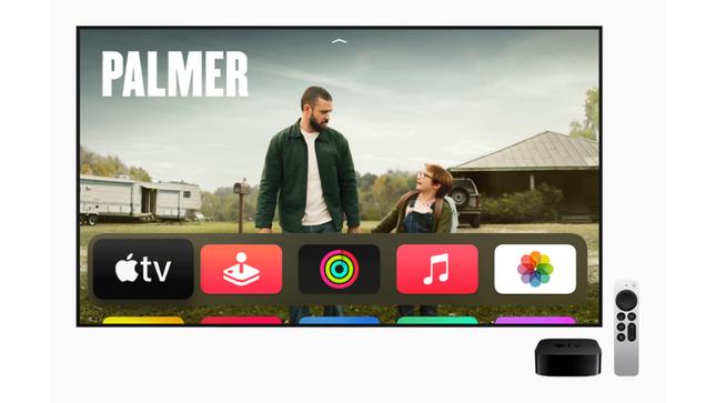 Nổi bật nhất sự kiện Apple: iPhone 12 có màu tím mới, AirTag, iPad Pro chip M1 cực xịn ảnh 6