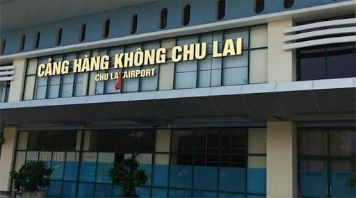 """Điểm du lịch nào ở Việt Nam sẽ là nơi đầu tiên đón khách quốc tế có """"hộ chiếu vắc xin""""? ảnh 2"""