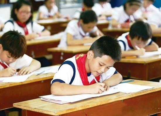 Hà Nội ngừng tuyển sinh hệ song bằng, các trường có thể chủ động xây dựng đề án đào tạo ảnh 1